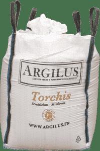 sac-bigbag-torchis-web-199x300