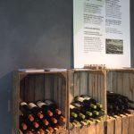 soiree-argilus-belgique-vin-de-liege-151002-01