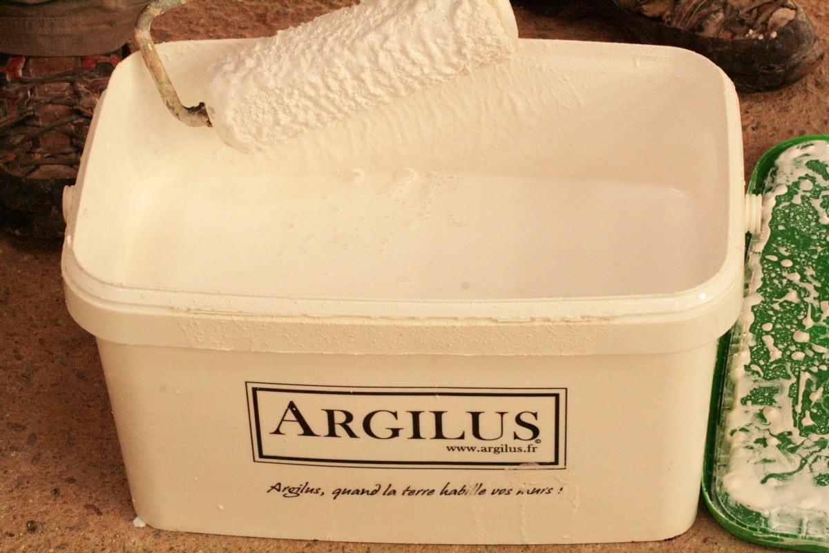 sous-couche-application-argilus-6421R