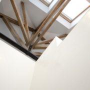 stuc-realisation-argilus-1580R