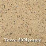 terre-olympie