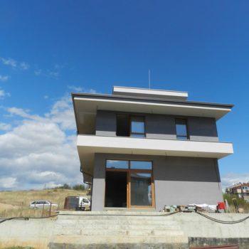 house Blagoevgrad