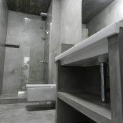микроцимент баня (10)