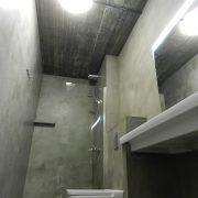 микроцимент баня (11)