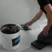 микроцимент баня (12)