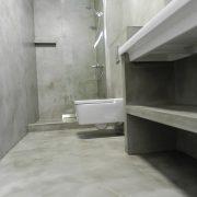 микроцимент баня (2)