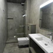 микроцимент баня (3)