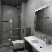 микроцимент баня (4)