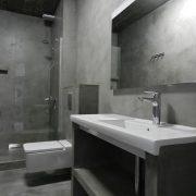 микроцимент баня (5)