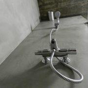 микроцимент баня (7)